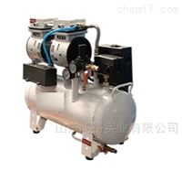 SK-HA-9K06无油空气压缩机SK-HA-9K06
