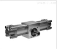 可调节:德国AVENTICS齿杆驱动装置