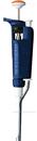 PN型 基础款法国Gilson吉尔森移液器2019价格表