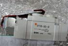 小鱼儿玄机2站_日本拿货SMC电磁阀SY7120