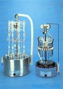 氮气吹扫浓缩仪MG/N-EVAP-12