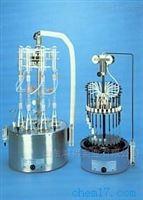 MG/N-EVAP-12氮气吹扫浓缩仪MG/N-EVAP-12