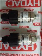 賀德克傳感器EVS3104-A-0020-000