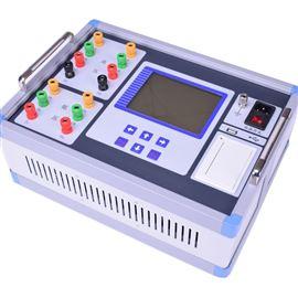 ZD9202S三相直流电阻测试仪