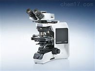 BX53-P奥林巴斯偏光显微镜