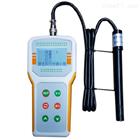 手持式溶解氧測定儀JPB-608A規格型號