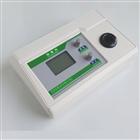 供应WGZ-1S精密型台式浊度仪