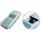 大量程ZD-1001便携式智能浊度仪