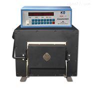 箱式高溫爐,實驗室電阻爐