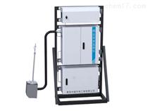ZF-5011聚创抽取式烟尘在线连续监测系统