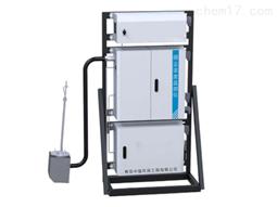 聚创抽取式烟尘在线连续监测系统