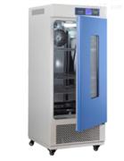 微电脑控制霉菌培养箱