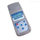 便携式氨氮测定仪AD-82B 一级代理