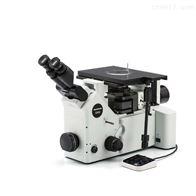 GX53奥林巴斯倒置金相显微镜