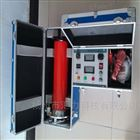 300KV直流高压发生器功能