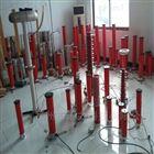五级承装直流高压发生器