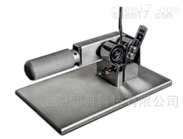 YT520眼镜片耐磨性能测试仪