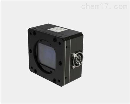 1.22 亿像素卷帘快门 CMOS 高速相机