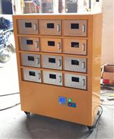 TRX-12土壤样品风干箱