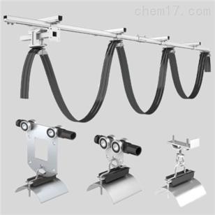 C40轨道滑车系统