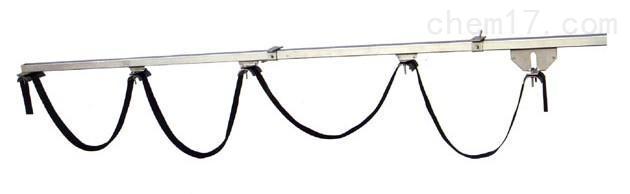 防爆电缆滑轨滑线