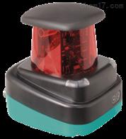 OMD30M-R2000-B23-V1V1D-1L德国倍加福P+F测距传感器