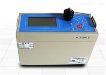LD-3聚创中福微电脑激光粉尘仪