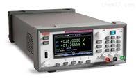 2281S-20-6泰克2281S-20-6电池模拟器