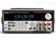 2220G-30-1泰克2220G-30-1编程直流电源