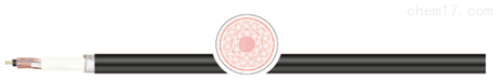 卷筒机连接控制/动力电缆