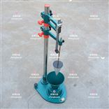 砂浆测定/稠度仪