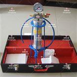 砂浆压力泌水率试验装置