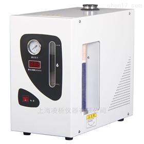 LHA-600C氢空一体发生器(小流量)