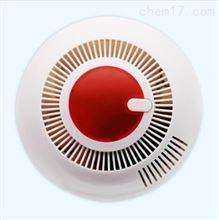 YCC700-509509烟雾报警器