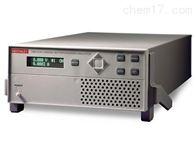 2303-PJ泰克2303-PJ电池模拟直流电源
