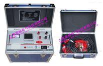 LYBZG-60大屏直流電阻測試儀