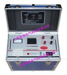 LYBZG-60觸摸屏感性負載直流電阻測試儀