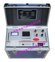 LYBZG-60触摸屏感性负载直流电阻测试仪