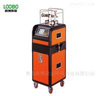 油气回收多参数检测仪油检测