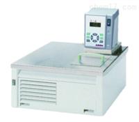 制冷和加热循环槽供应