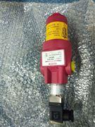 德國賀德克HYDAC過濾器廣東一級代理經銷售