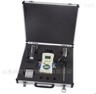 FT-SSW土壤水势温度测定仪