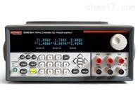 2200-60-2泰克2200-60-2编程直流电源