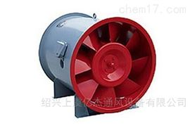 XGF(HTF)离心式消防高温排烟风机