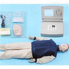 急救培训心肺复苏模型