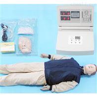 BIX/CPR580河南心肺复苏模拟人
