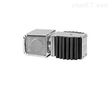 MKC系列美国派克PARKER电磁阀线圈