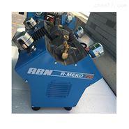 跨境直銷德國ABN壓縮機 廠家批發空壓機