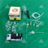 DL-01A水泥三氧化硫测定仪DL-01A