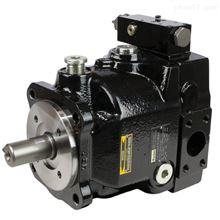 PV +美国派克PARKER高压重载柱塞泵